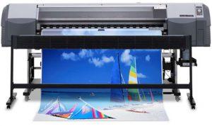imprimante-numérique-grand-format